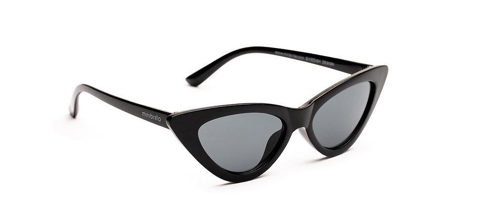 Minibrilla Black - P3