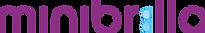 Minibrilla_PNG Logo_edited.png