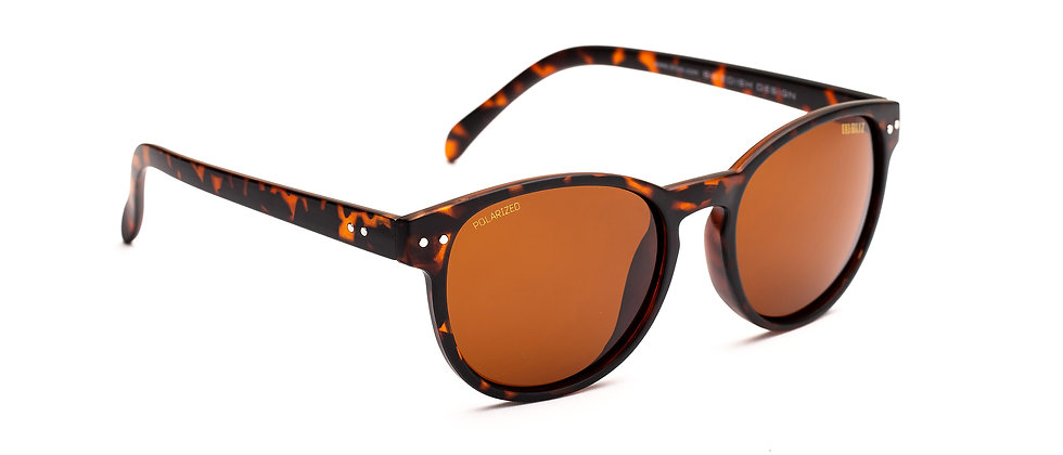 Bliz Polarized - Brown B