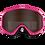 Thumbnail: Liner JR - Pink  - Brown single lens - CAT. 3 VLT 14 %