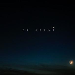 """""""Pi Oculi"""" New Release"""