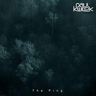 Paul_Kwitek_The_Ping_Cover2.jpg