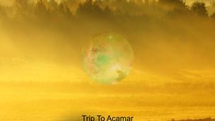 Paul Kwitek  - Trip to Acamar   Now Available