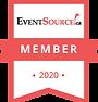 es-member-badge-2020.png
