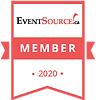 es-member-badge-2020.png