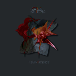 """New Release  """"Reminiscence"""""""