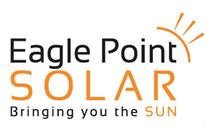 Eagle Point3x2.jpg
