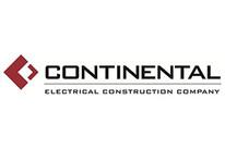 Continental3x2.jpg