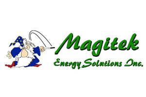 Magitek 3x2.jpg