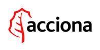 Acciona250x125.jpg