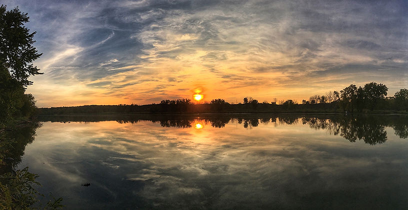 Sunset crop.jpg