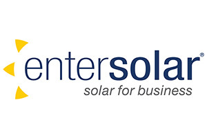 Entersolar 3x2.jpg