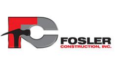 Fosler 3x2.jpg