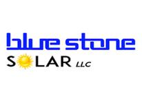 Bluestone3x2.jpg