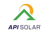 API Solar 3x2.jpg