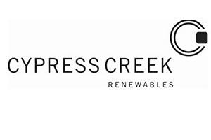 Cypress3x2.jpg