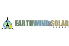 Earth Wind 3x2.jpg