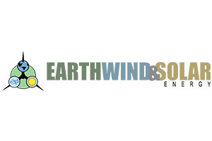 Earth Wind 3x2.jpg