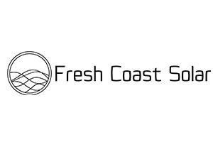Fresh Coast 3x2.jpg