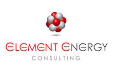 Element 3x2.jpg