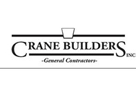 Crane Builders 3x2.jpg