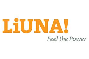 Liuna3x2.jpg
