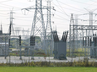 Chicago Sun-Times editorial: Illinois could be a leader in clean energy. Let's not screw it up