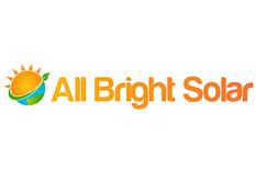 AllBright3x2jpg.jpg