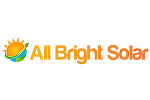 AllBright3x2jpg.jpg