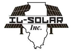 IL solar 3x2.jpg
