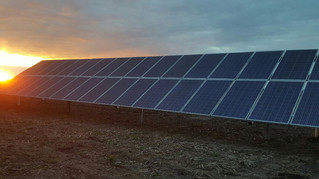 pv magazine: Illinois renewable energy funding will hit a cliff in 2020-2021