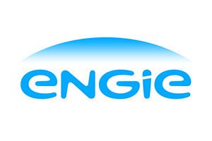 Engie 3x2.jpg