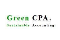 Green CPA.jpg