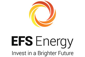 EFS Energy3x2.jpg