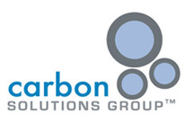CarbonSolutions3x2.jpg