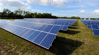 PV Magazine: 99 megawatts of solar coming to Illinois