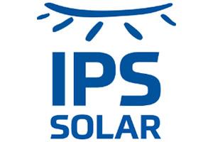 IPS 3x2.jpg