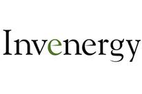 Invenergy 3x2.jpg