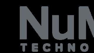 Crain's: Northwestern spinout NuMat raises $12.4 million