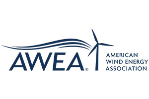 Windpower Engineering & Development: AWEA throws support behind Illinois' Path to 100 Act