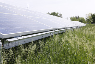Rockford Register-Star: 5 area solar projects awarded renewable energy credits, 17 wait-listed