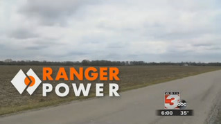 WSIL-TV: Business plans $100 million solar array in northwestern Perry County