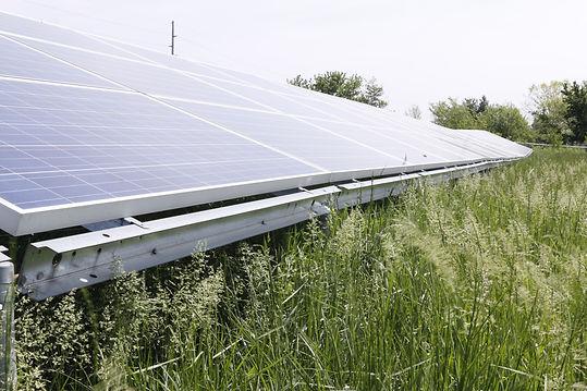RenewableEnergyIllinois.JPG