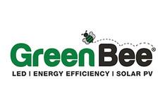 GreenBee3x2.jpg