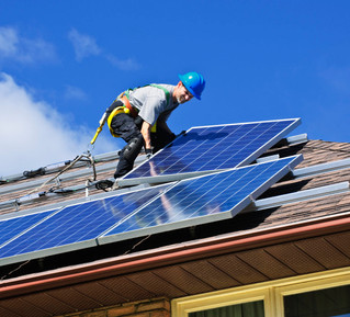 Energy News Network: Facing coronavirus and a 'cliff,' can Illinois solar survive?