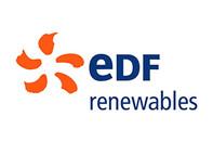 EDF 3x2.jpg