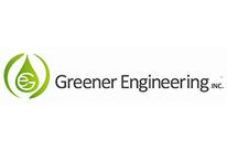 Greener Engineering 3x2.jpg