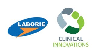 Medical Product Outsourcing: Laborie to acquire Clinical Innovations