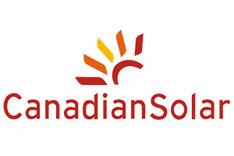 Canadian Solar 3x2.jpg