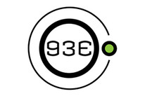 93 Energy 3x2.jpg